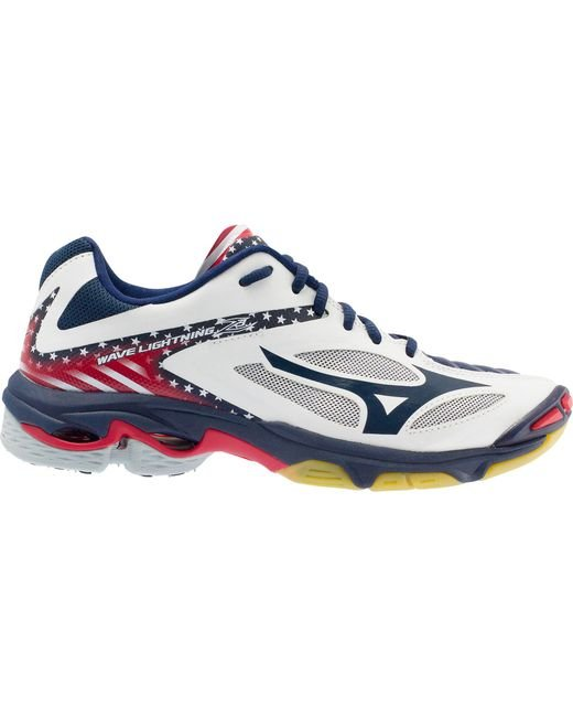 Mizuno Shoes Volleyball Prices