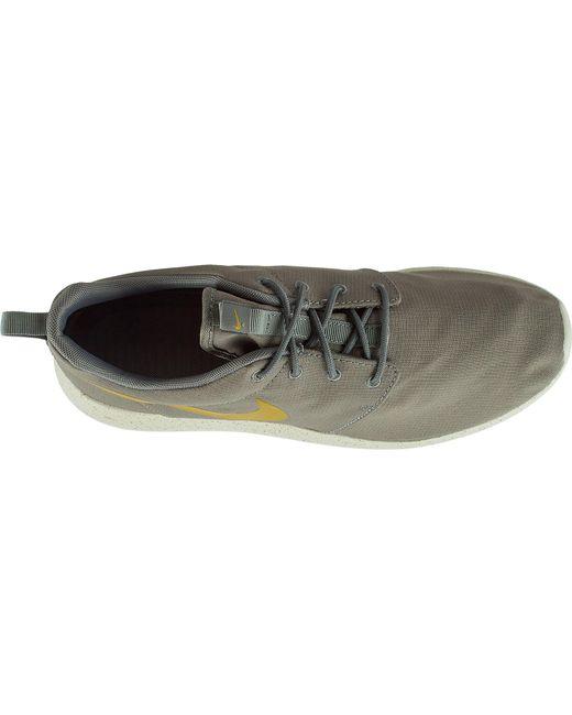 Lyst Nike Roshe One Se Shoes for Men