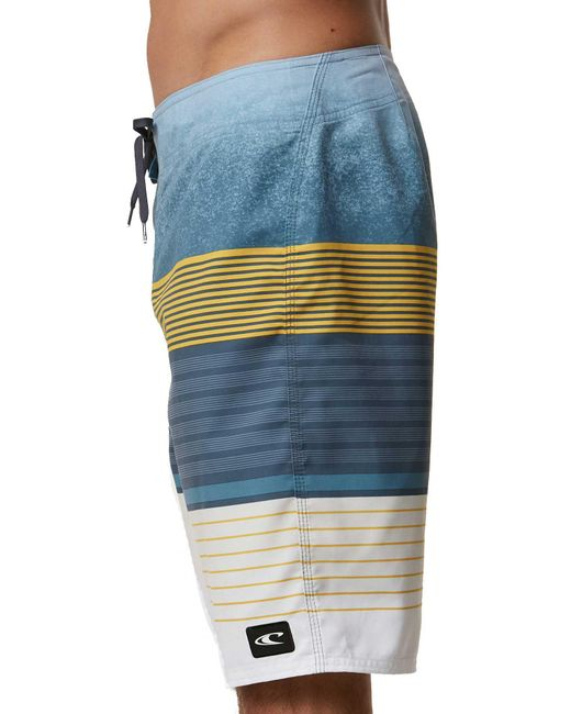 bca725d2bb Lyst - O'neill Sportswear Lennox 21