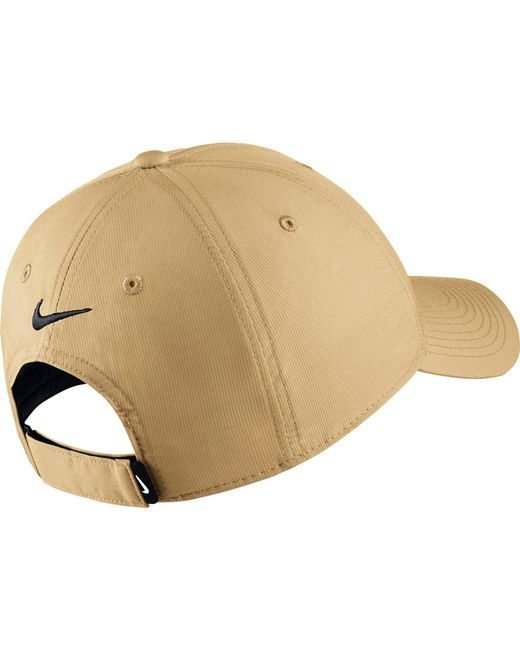 890523f88fa5d ... Nike - Multicolor Legacy91 Tech Golf Hat for Men - Lyst ...