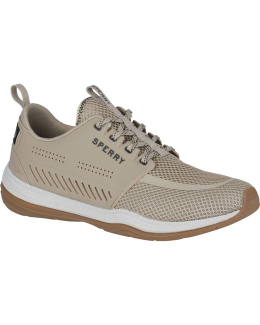 Sperry H2o Skiff Casual Shoes