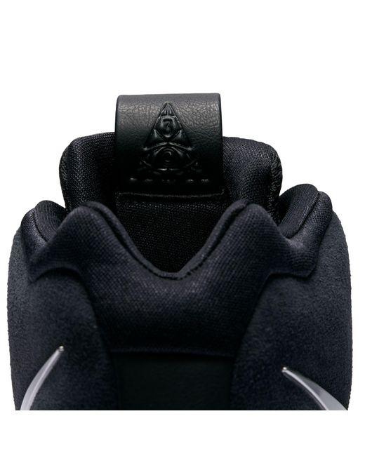 11b24d8a2b48 ... Nike - Black Kyrie 4 Basketball Shoes for Men - Lyst
