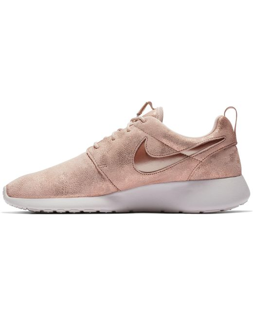 competitive price bb8eb 66a8b ... Nike - Multicolor Roshe One Premium Shoes - Lyst ...