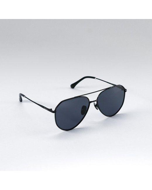 cfbafddc2440d ... DIFF - Gray Dash - Matte Black + Solid Grey + Polarized - Lyst ...
