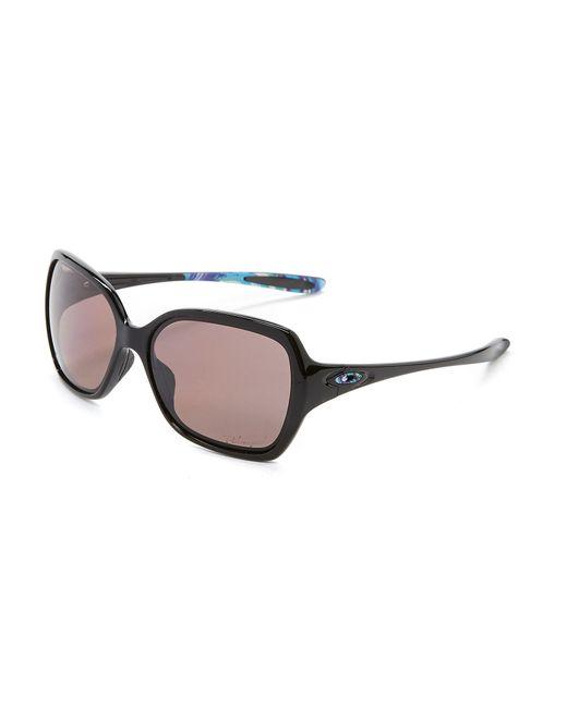 8be474c92d Oakley Overtime Polarized Sunglasses