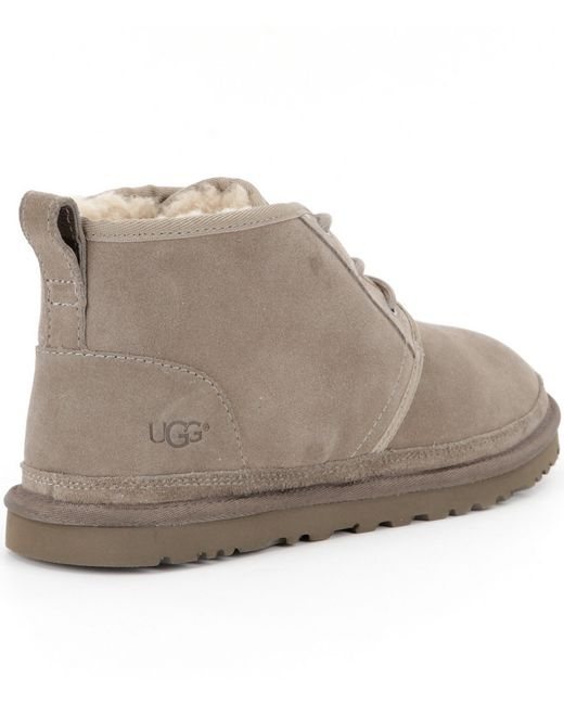 32fa400d5ec Ugg Boots Sale Mens Underwear Made In Usa | MIT Hillel