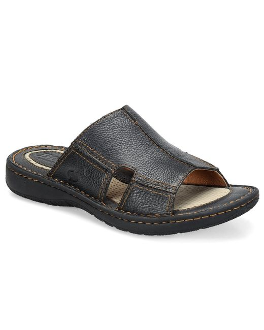 Search for born sandals mens price comparisonHuge Selection · 95% customer satisfaction · Enjoy big savings.