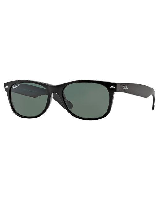 df4fcc2d4a Oversized Wayfarer By Ray Ban Sale « Heritage Malta