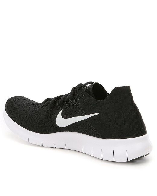 online store 259e4 9fed3 coupon for nike flyknit lunar 2 dillards boots 01788 72fae