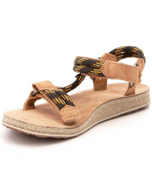 Wonderful Jack Rogers Womens Clare Rope Wedge Sandals