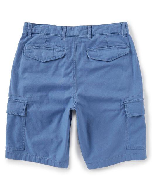 ae0ac10122 ... Cremieux - Blue Jeans Clifton Cargo 10