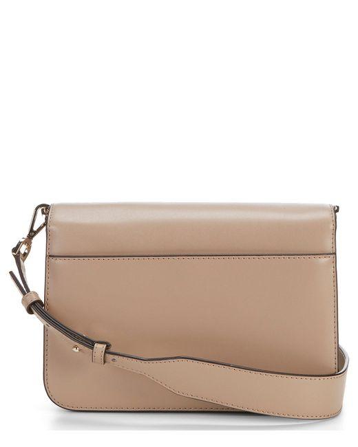 2992794d54c2 ... MICHAEL Michael Kors - Multicolor Sloan Shoulder Bag - Lyst ...