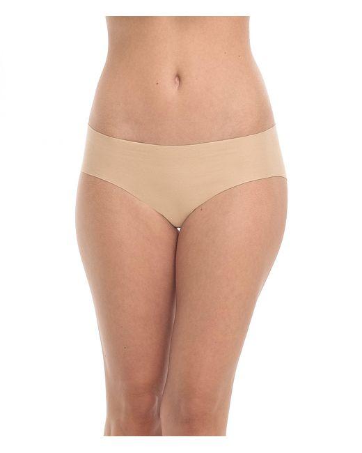 Commando - Natural Cotton Bikini - Lyst