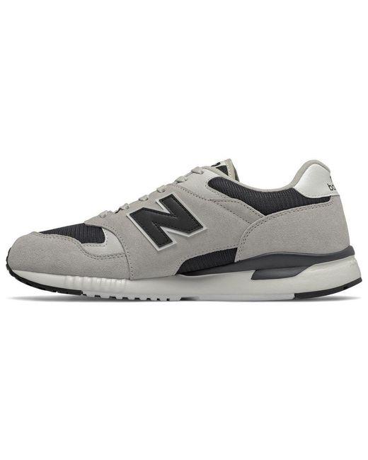 new balance 570