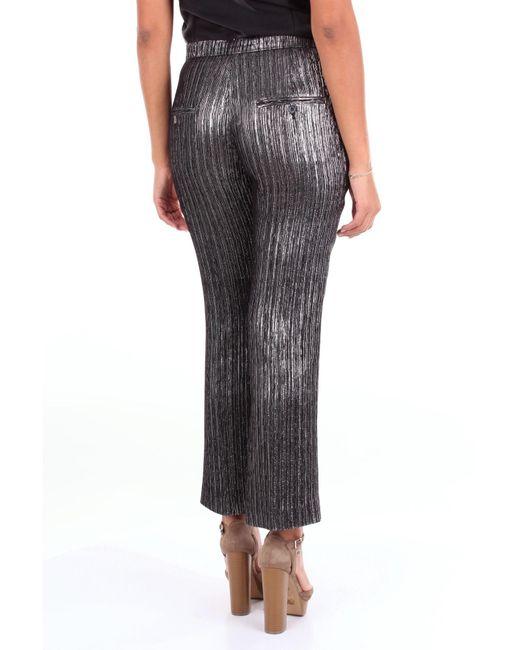Pantalone di Isabel Marant in Gray
