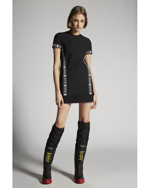DSquared² ドレス Black