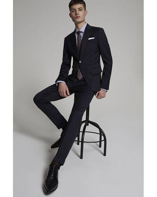メンズ DSquared² スーツ Blue