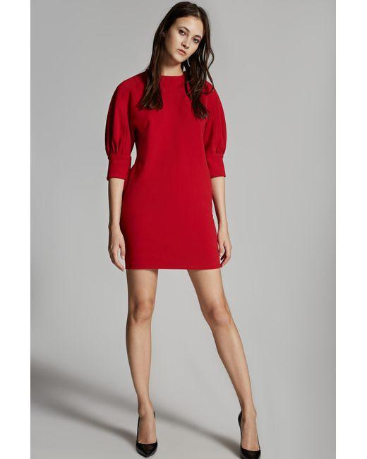 DSquared² ドレス Red
