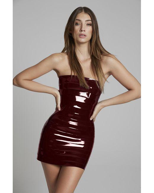 DSquared² ドレス Multicolor