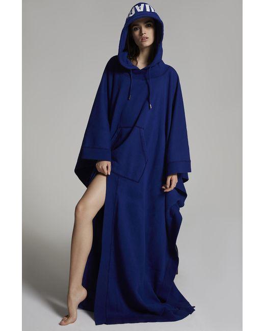 DSquared² スウェットシャツ Blue