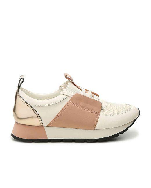 de1667abc64 Dolce Vita Platform Shoes - Image Of Shoes