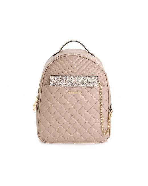 ALDO Multicolor Auricelle Backpack