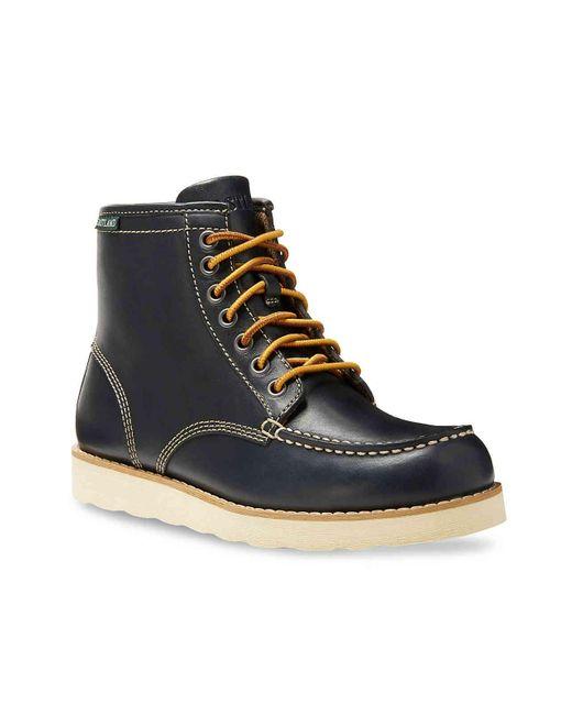 Eastland Blue Hailey Slip-on Loafer