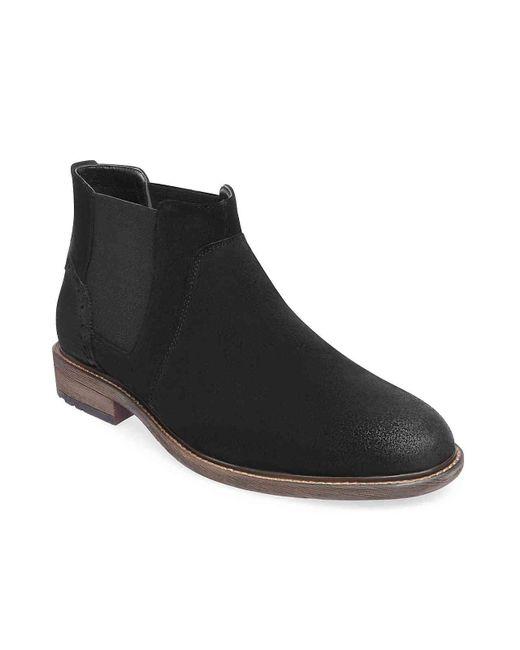 5bac2f6d41a Men's Black Tampa Boot