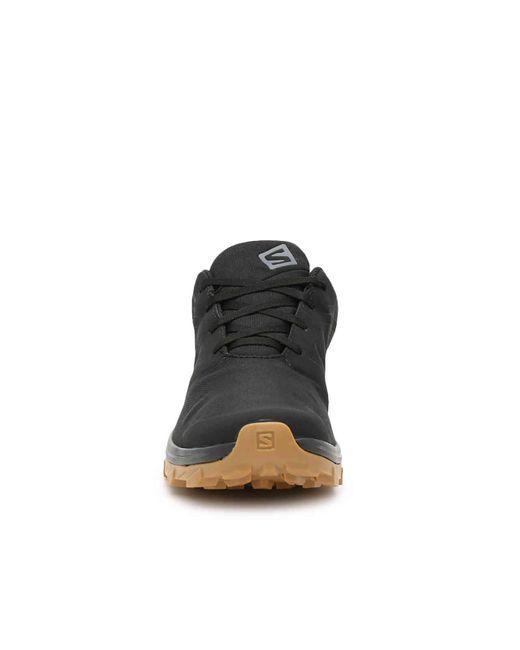 SALOMON Outbound GTX Walking Shoe Uomo