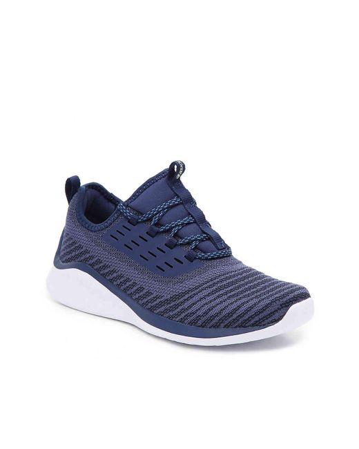 426599927935 Asics - Blue Fuzetora Lightweight Running Shoe - Lyst ...