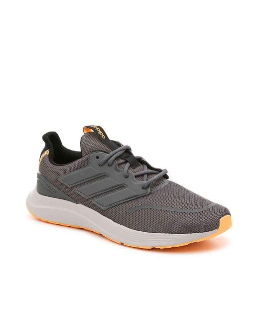new product half off superior quality Energy Falcon Running Shoe