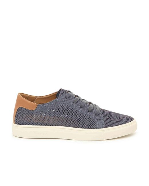 Lucky Brand Luika Sneaker in Light Blue (Blue) Save 20% Lyst
