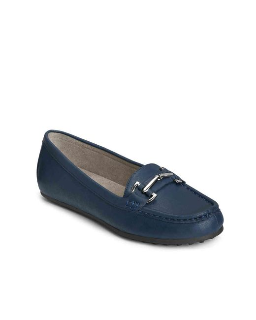 Aerosoles Blue Day Drive Loafer