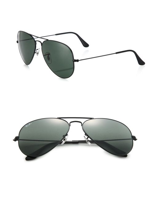 ray ban aviator polarized sunglasses x6c8  ray ban original aviator polarized sunglasses