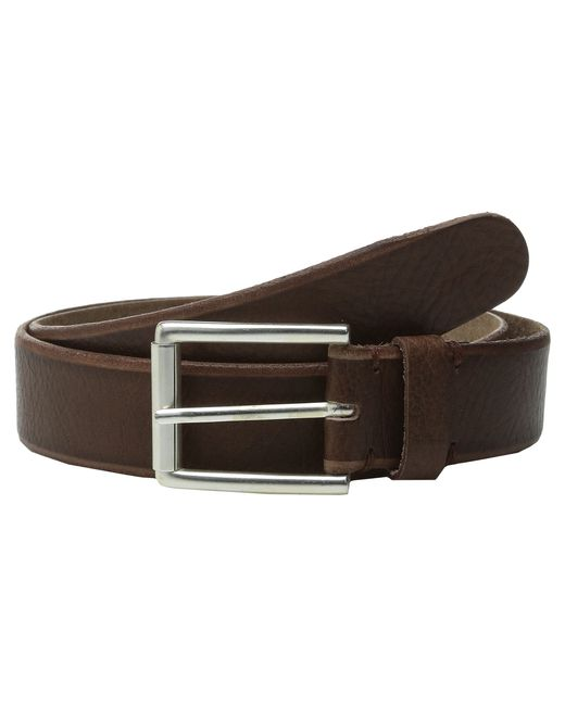 Will Leather Goods | Brown 35mm Skiver for Men | Lyst