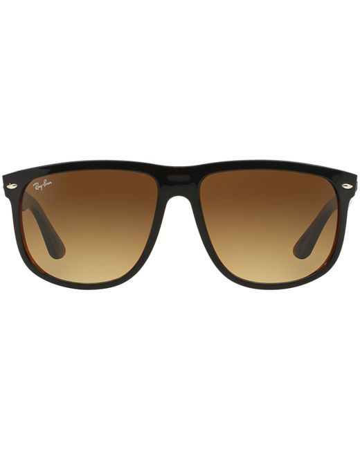 dd99e6b18ff Ray Ban Rb4147 60s Fashion For Women « Heritage Malta