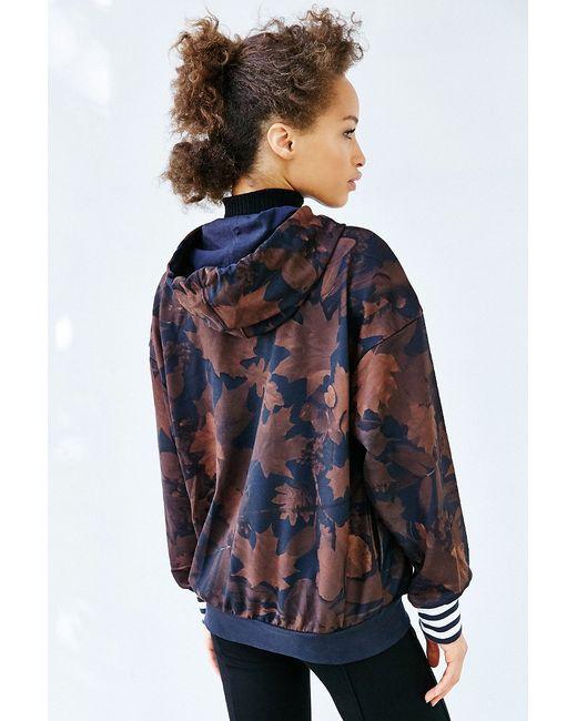 d95d1f3f3 adidas-multi-originals-leaf-camo-hoodie-sweatshirt-multicolor-product-2-637775842-normal.jpeg