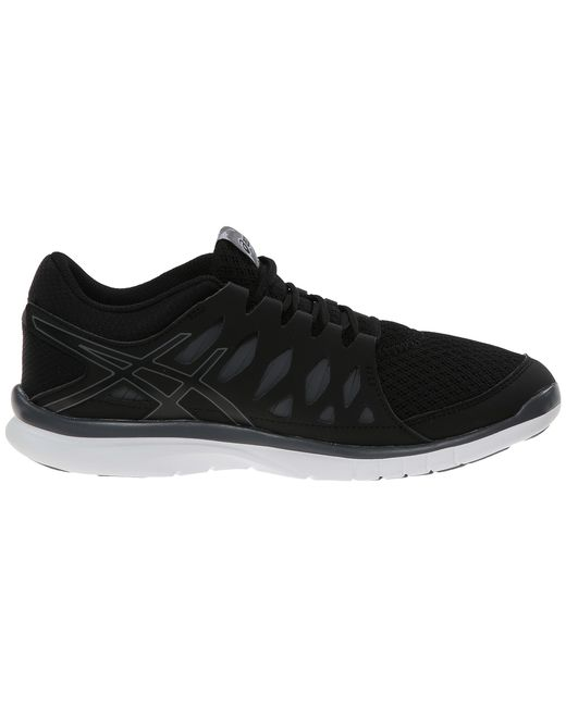 Asics | Black Gel-fit Tempo™ 2 | Lyst