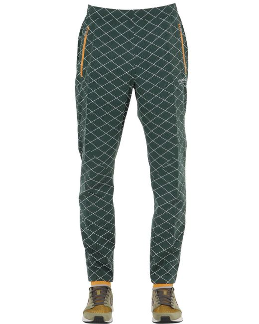 Cool NEW Womenu0026#39;S Nike Golf DRI FIT Staycool Long Slim Golf Shorts Size 4 Black RED | EBay
