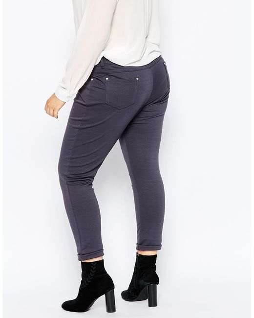 Women's Trousers, Leggings & Sweatpants. Add a refined touch to your wardrobe with our range of trousers, leggings, joggers and sweatpants available in an extensive range of colours, sizes and styles.