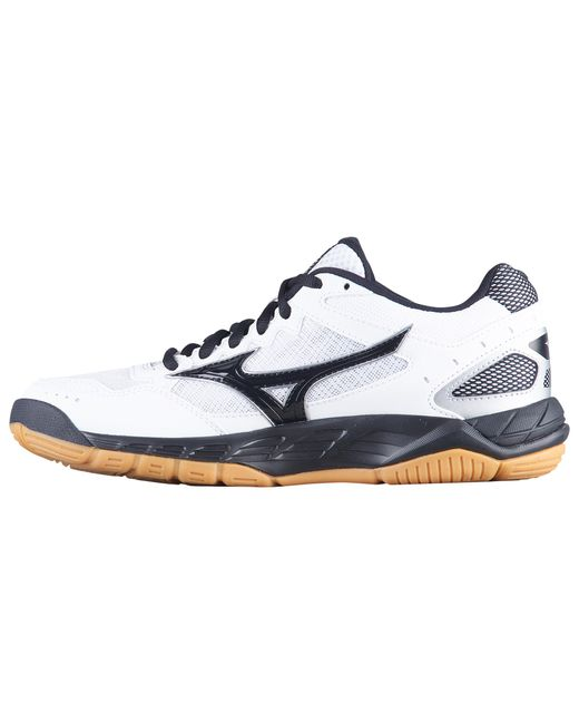 mizuno womens wave supersonic volleyball shoes collection