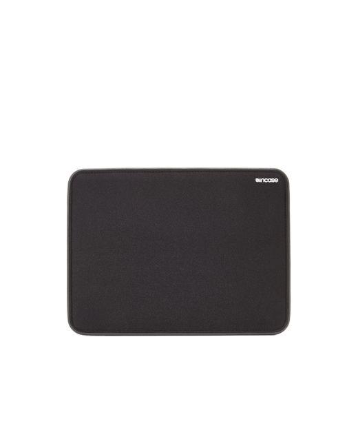 Incase | Black 'icon' Macbook Pro Retina Laptop Sleeve | Lyst
