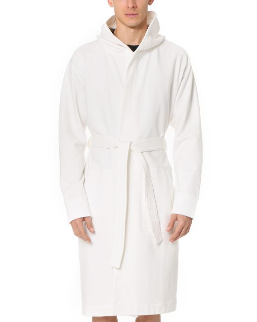 Reigning Champ | Multicolor Midweight Terry Robe for Men | Lyst