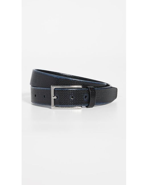 BOSS Black Cedys Belt for men