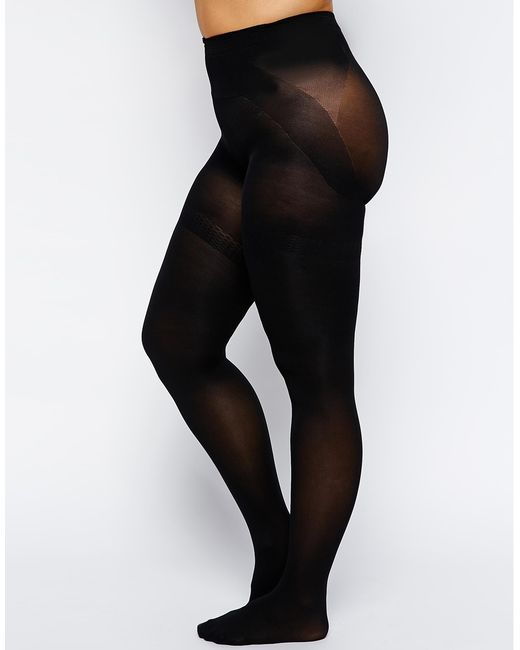 This is a wonderful example of how to make stockings with a retro look and feel, yet with a durability of the modern era and the stylish practicality of opaque. Available in all sizes from Small to XL and with the coverage that will make all legs look truemfilesb5q.gq Rating: % positive.