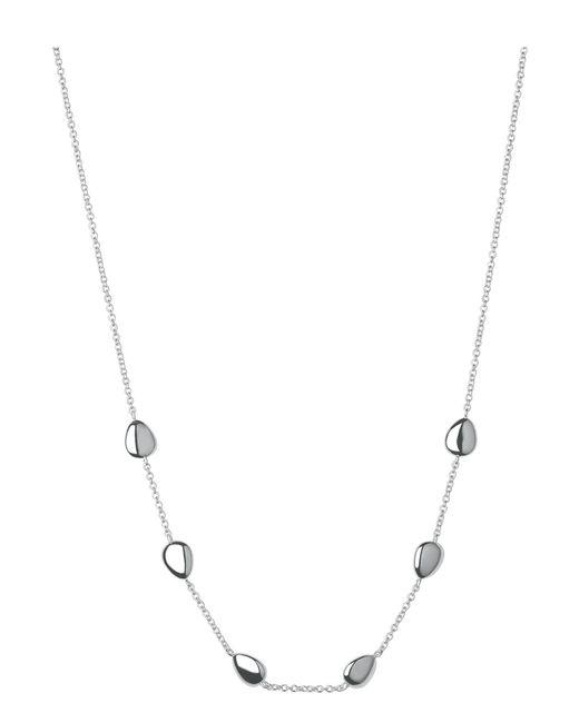Links of London | Metallic Hope Necklace 45cm | Lyst