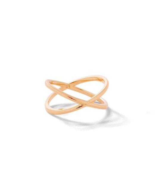 Eva Fehren - Pink Shorty Ring - Lyst