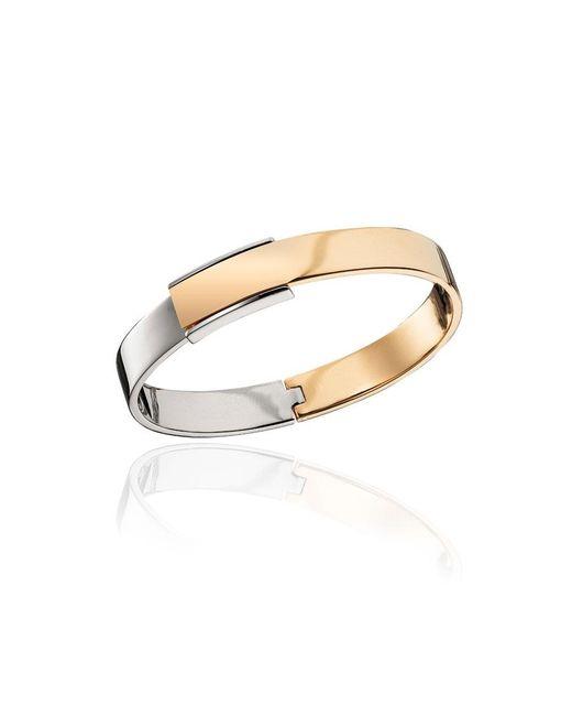 Vita Fede | Metallic Odessa Bracelet | Lyst