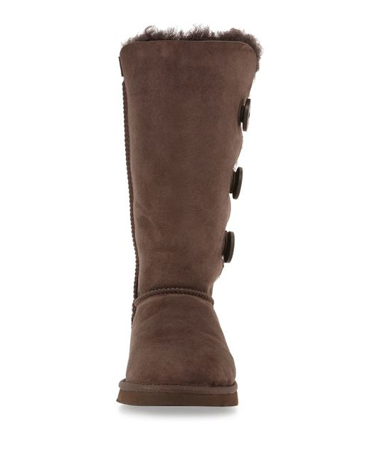 bailey button tall ugg boots