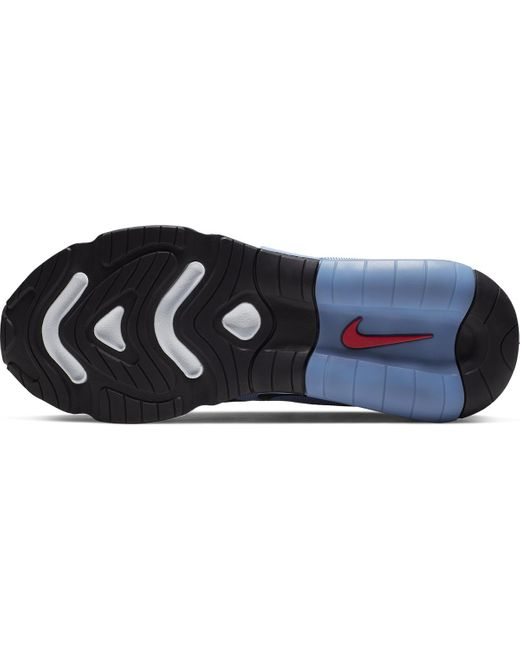 Nike Air Max 97 in OG AM1 Colorway HYPEBEAST